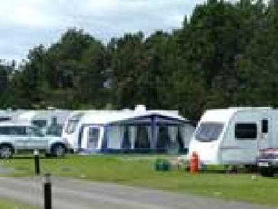 South Links Caravan Park
