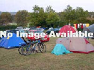 Aldbrough Caravan Park