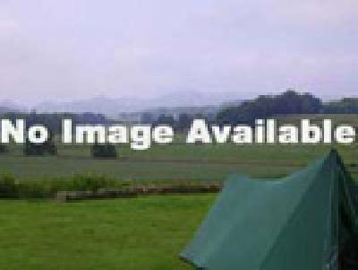 Low Fell Gate Farm Campsite