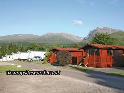 Perfect Latest Vehicles  Western Isles Camper Van Amp Motorhome Hire
