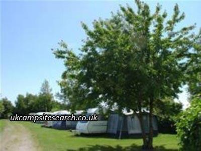 Acorn Camping and Caravanning