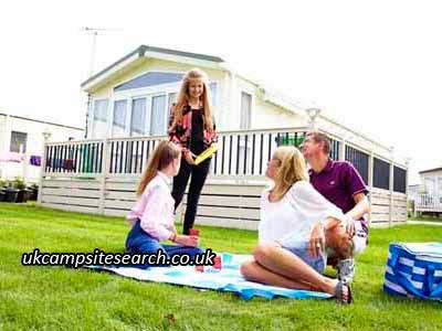Seaview Holiday Park Swalecliffe