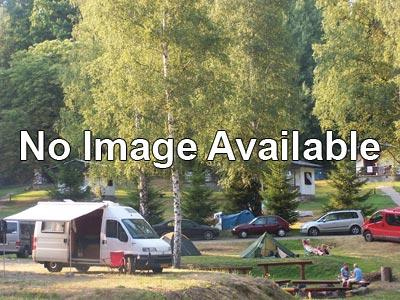 Waterfoot Caravan Park