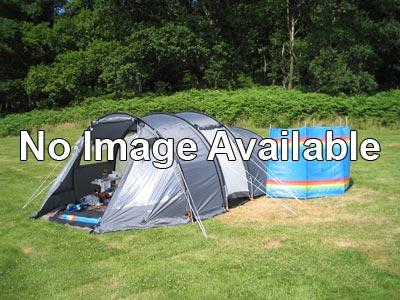 Hill Farm Caravan and Camping Park