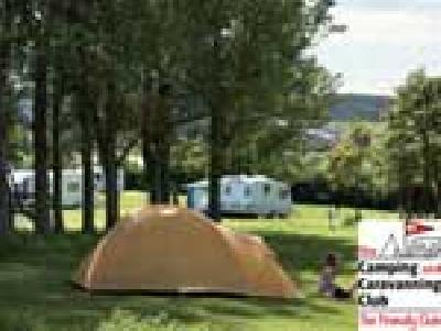 East Yorkshire Campsites And Camping Page 1