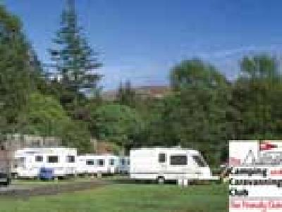 Excellent Can Be Hired From Scottish Tourer In Perth In Scotland