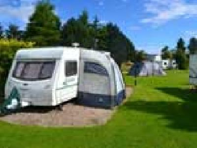Unique Caravan Hire Great Yarmouth  Caravan Hire UK  Caravan Hire