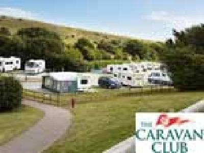 Elegant Now The Brighton Caravan And Holiday Village Is Embroiled In A Contentious Issue In The Community As Tenants Prepare To Fight Their Battle To Remain In This Gorgeous Part Of Adelaides Coast I Love This Caravan Park  Its A Place Where I
